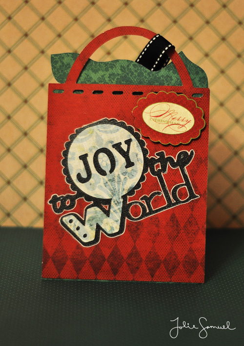 Gift-Card-Holder-Joy-To-The-World