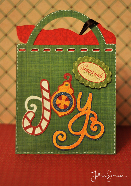 Gift-Card-Holder-Joy