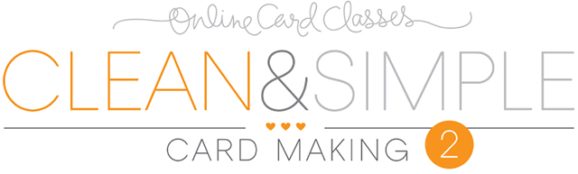 onlinecardclass