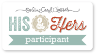 HH_participant