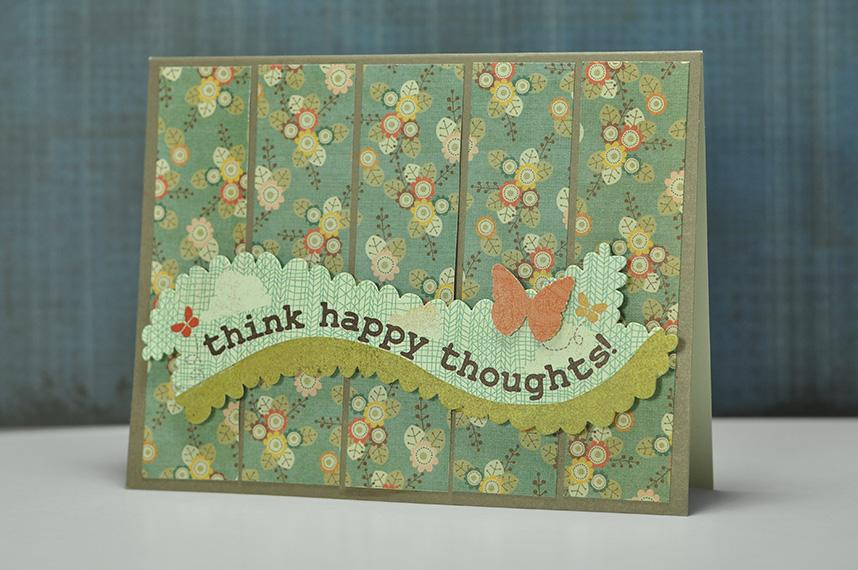 kwclass_thinkhappythoughts