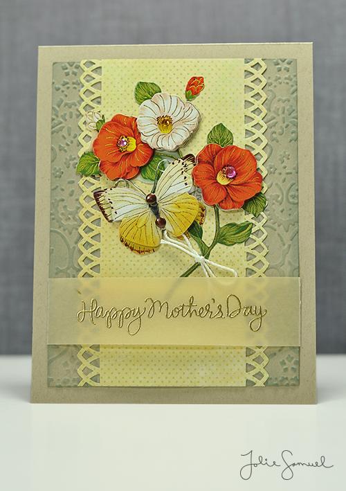 mothersday_09