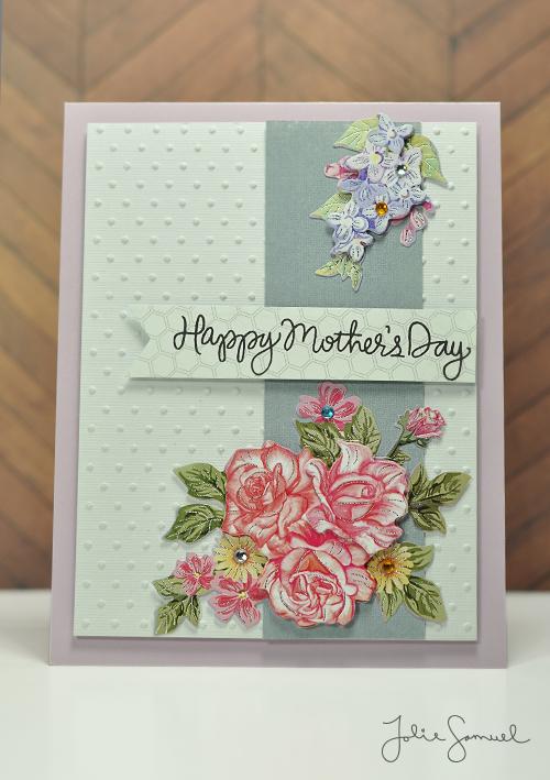 mothersday_13
