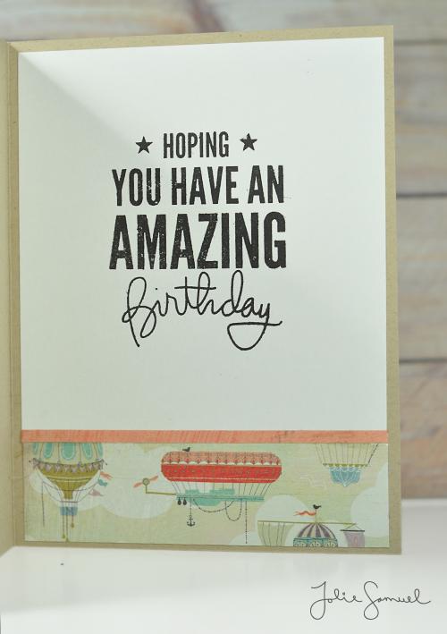 birthday_hotairballoon_back