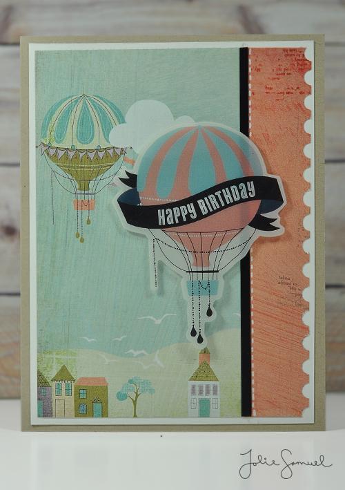 birthday_hotairballoon_front
