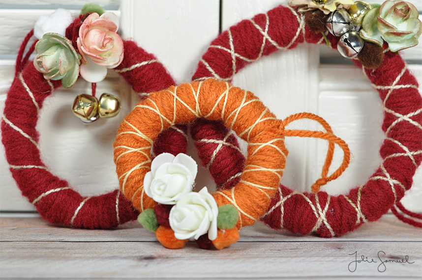 small_wreath_01