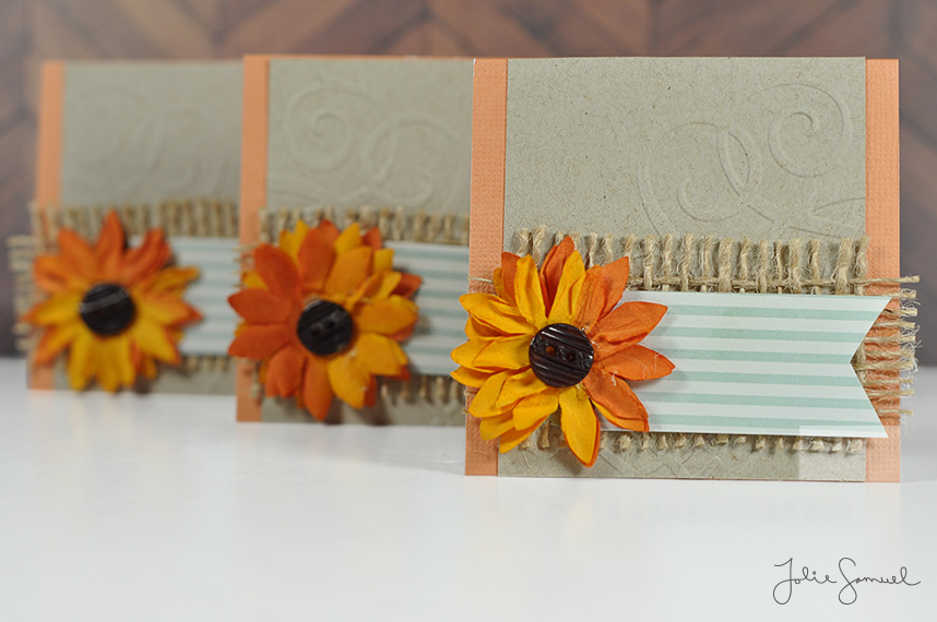 fall_notecards_orange