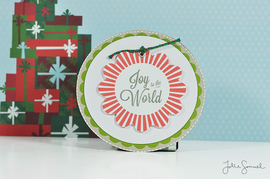 joy_to_the_world_circle_card