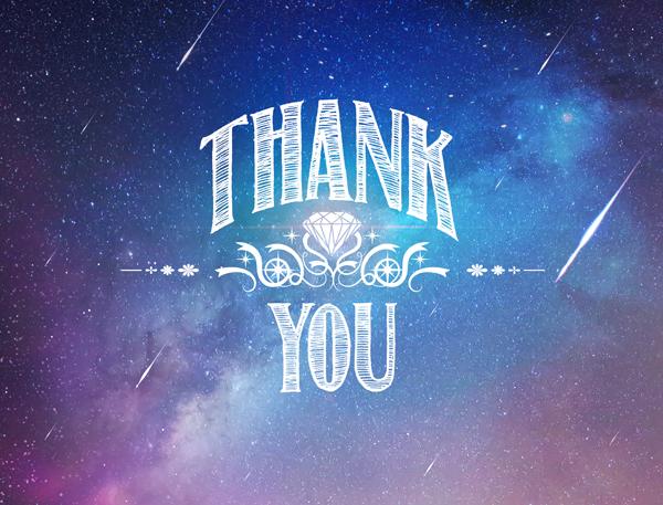 Asset_ThankYou_Card1