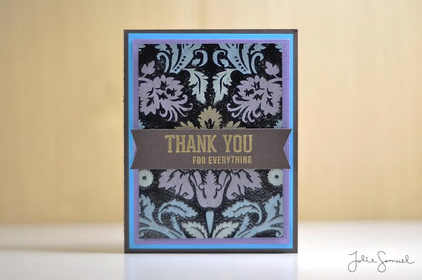 YT_ThankYou_FloralBackground