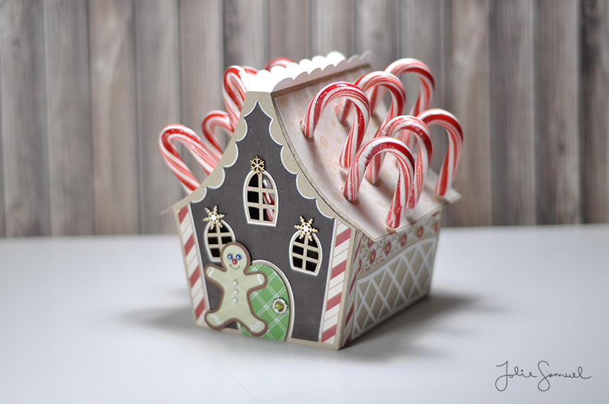 candycane_house