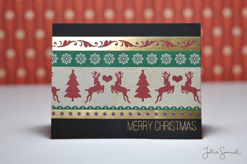 christmas_gold_foil