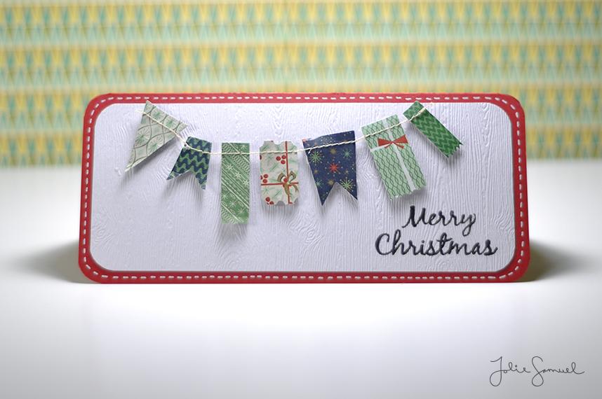 presents_garland