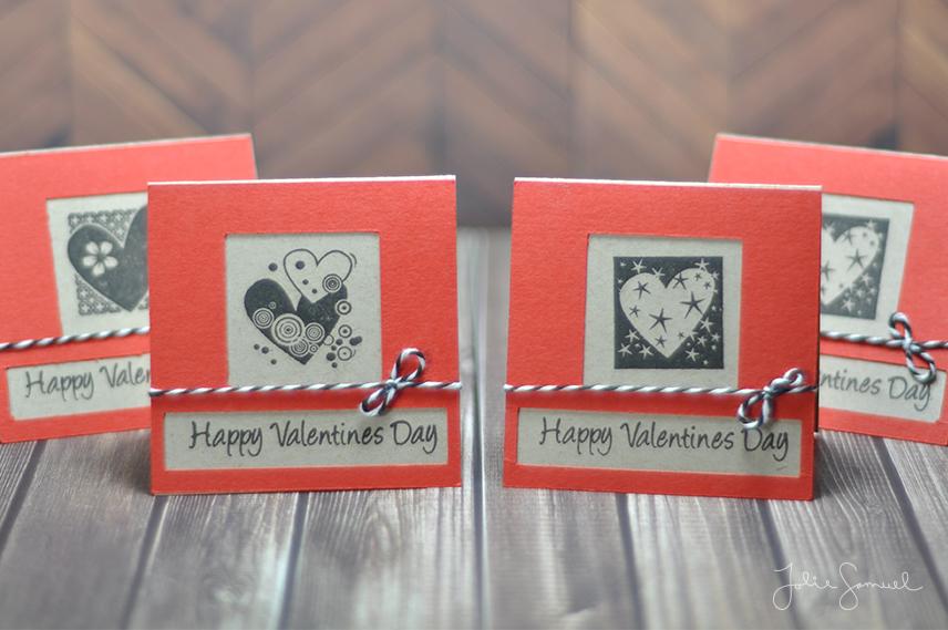 valentine_with_twine