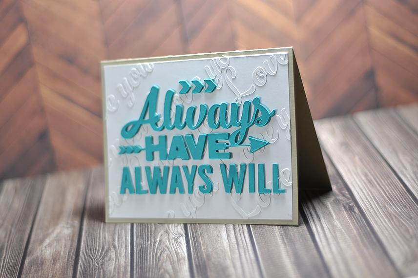 occ_always