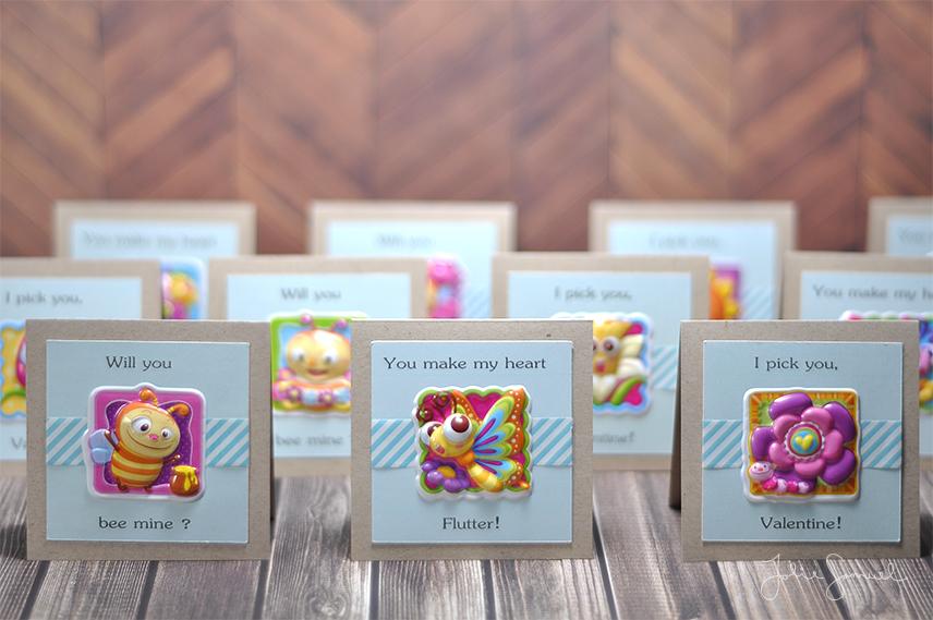valetine_mini_cards_01