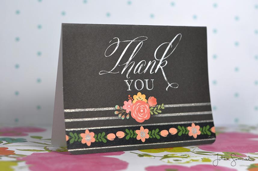 BlackWhite-ThankYou-Floral