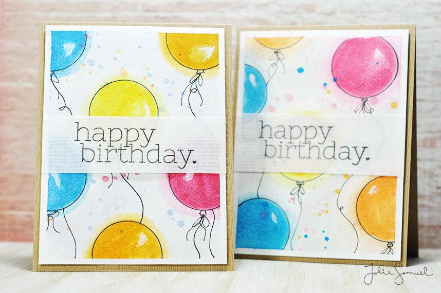 happy-brithday-balloons-2