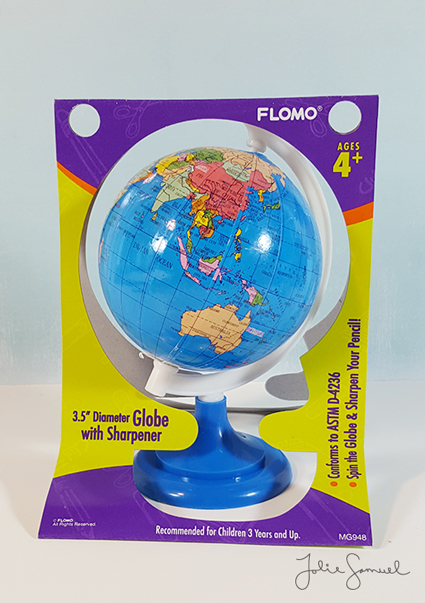 Globe-Packaging-1
