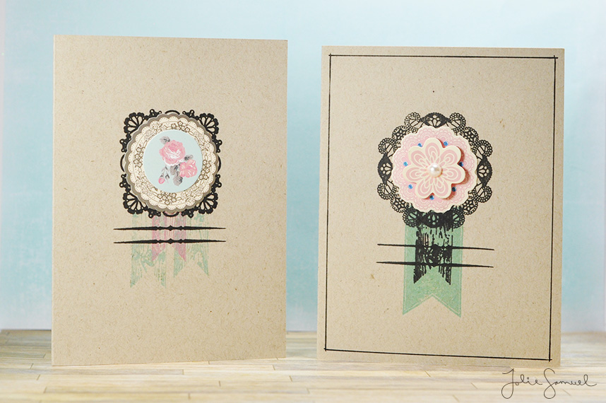 notecards_craft-doily2
