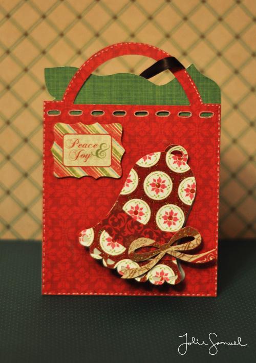 Gift-Card-Holder-Bell