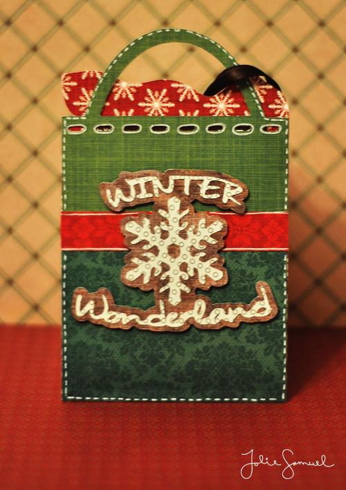 Gift-Card-Holder-Winter-Wonderland