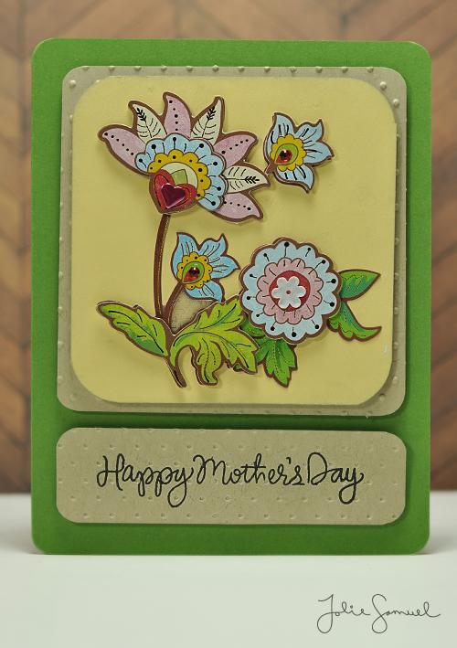 mothersday_04