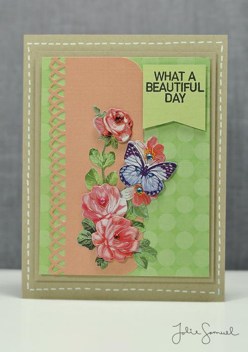 mothersday_07