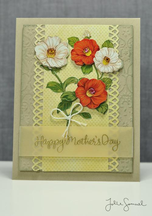 mothersday_08