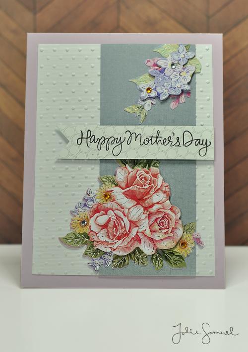 mothersday_12