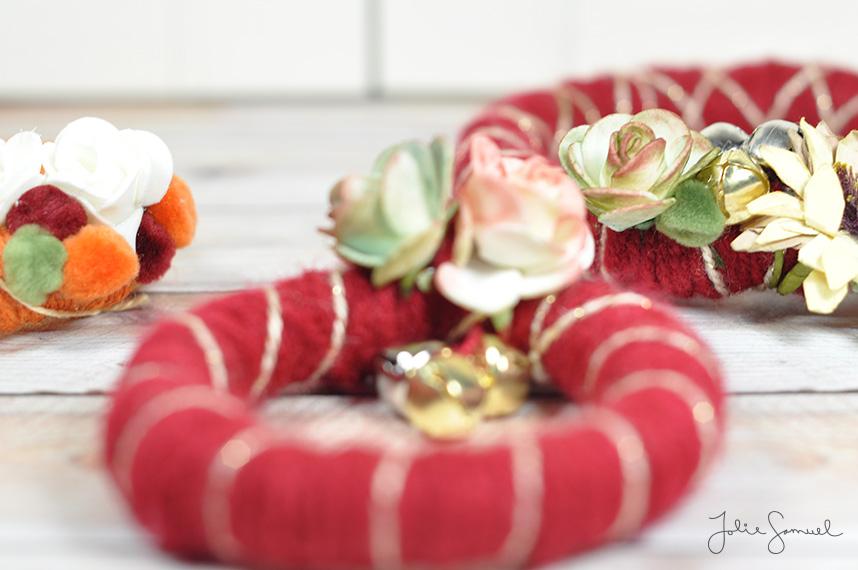 small_wreath