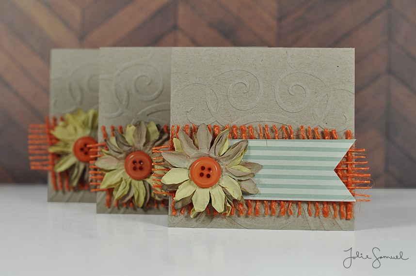 fall_notecards_brown