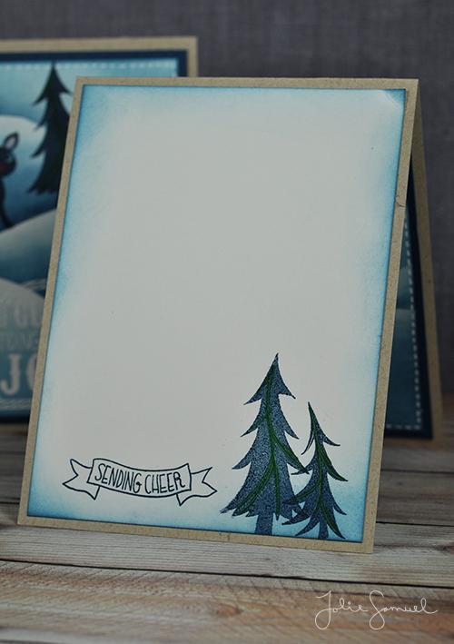 snowscape_inside