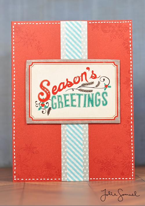 seasons_greetings_outside