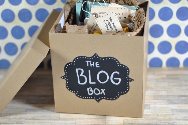 blogbox_01