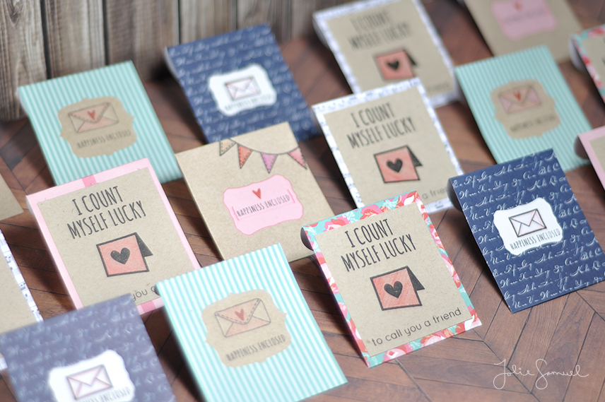 valentine_envelopes