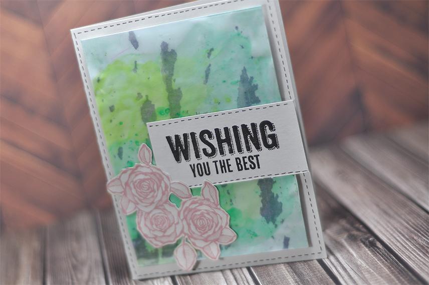 occ_wishyou