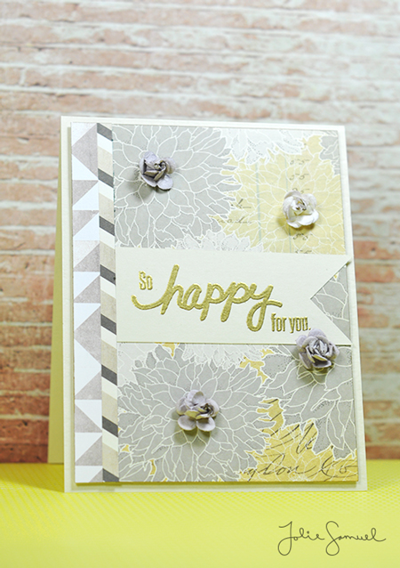 Happy-Floral-Card