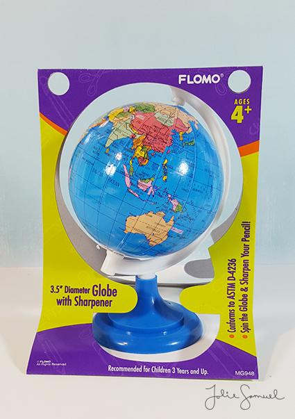 Globe-Packaging-1
