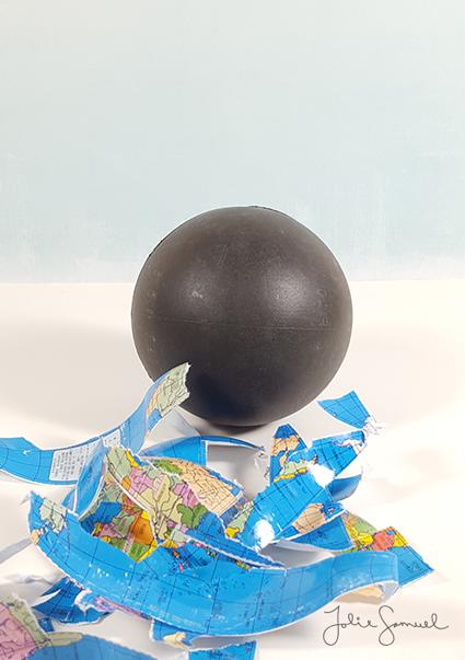Globe-Peeling-complete