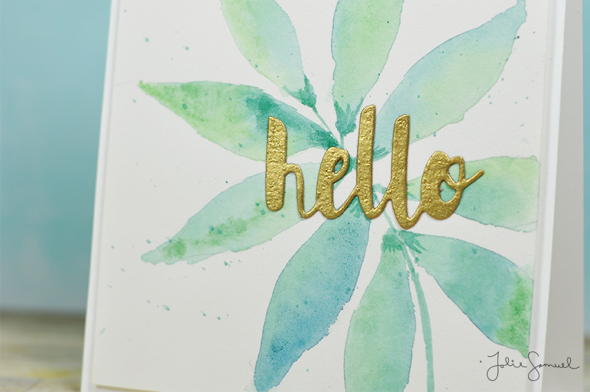Hello-Leaves-2