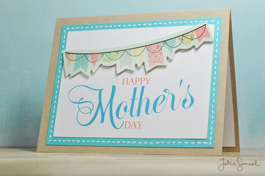 mothersdaybanner