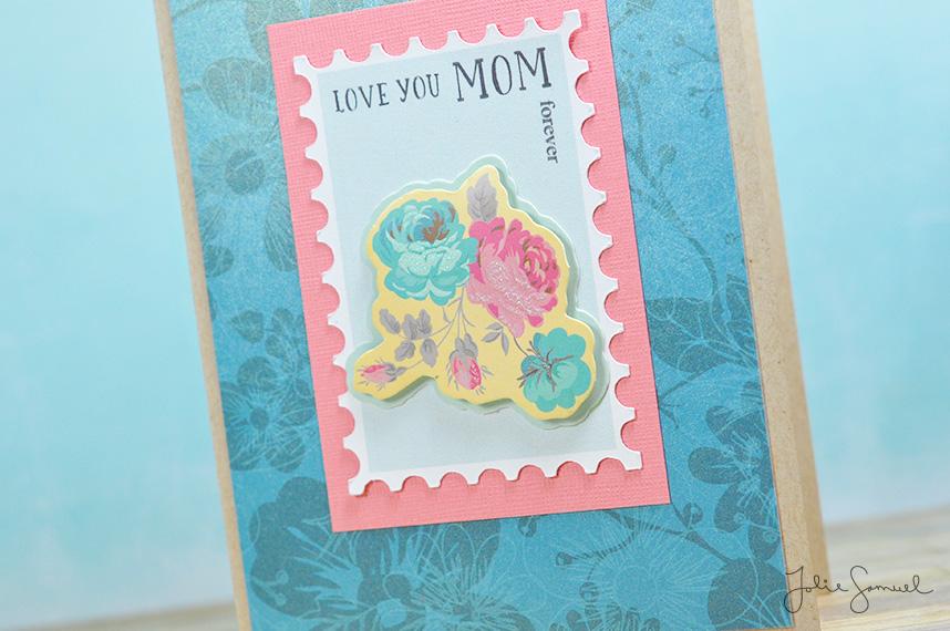 mothersdaypostagestamp2