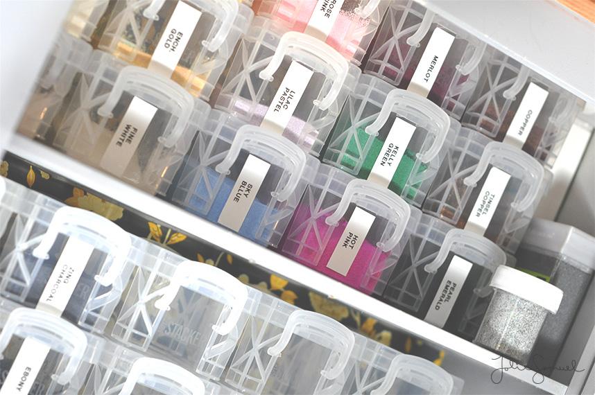 Embossing-Storage-1